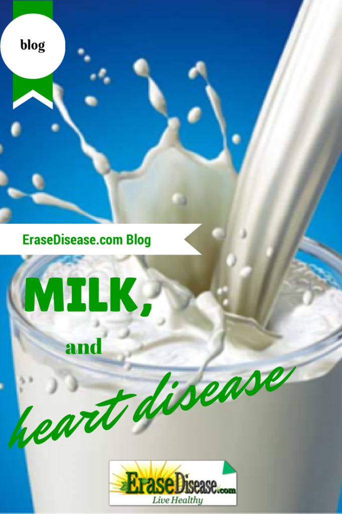 blog_milk and heart disease