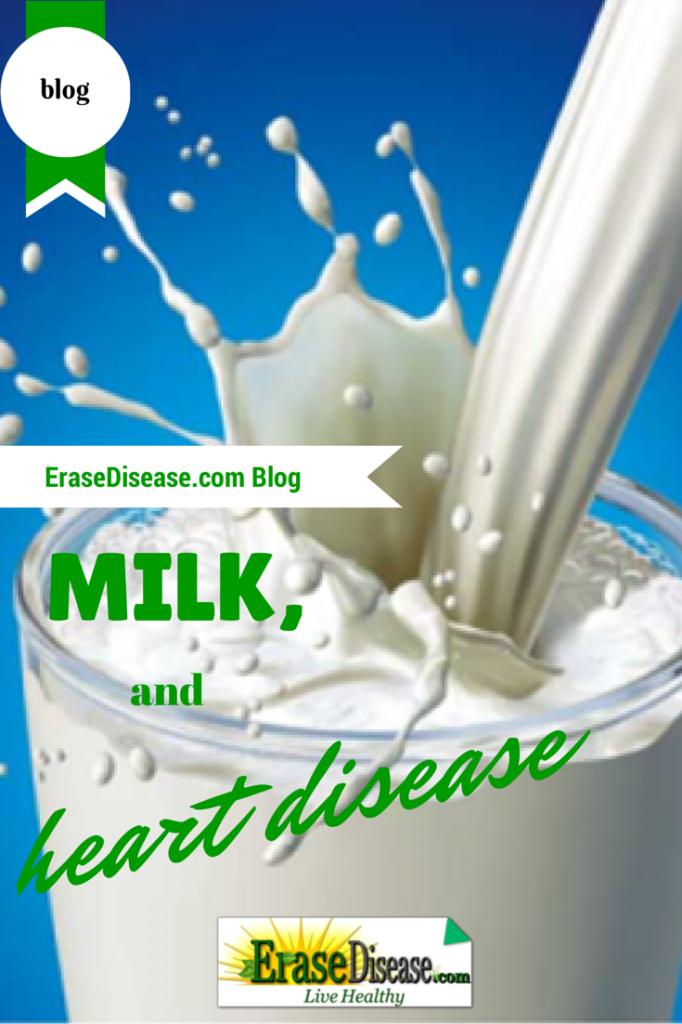 blog_milk and heart disease
