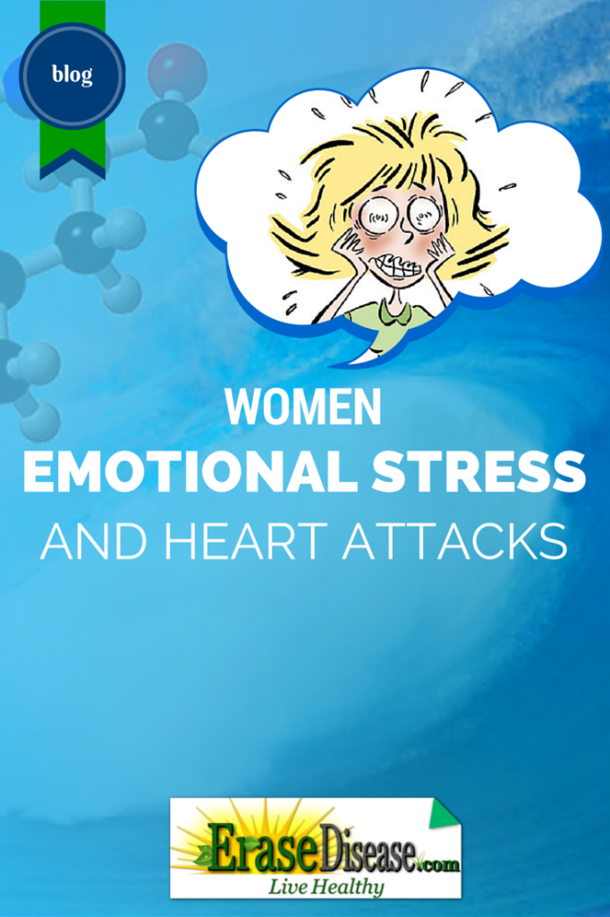 blog_women and stress