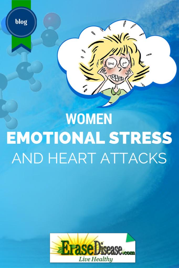 blog_women and stress
