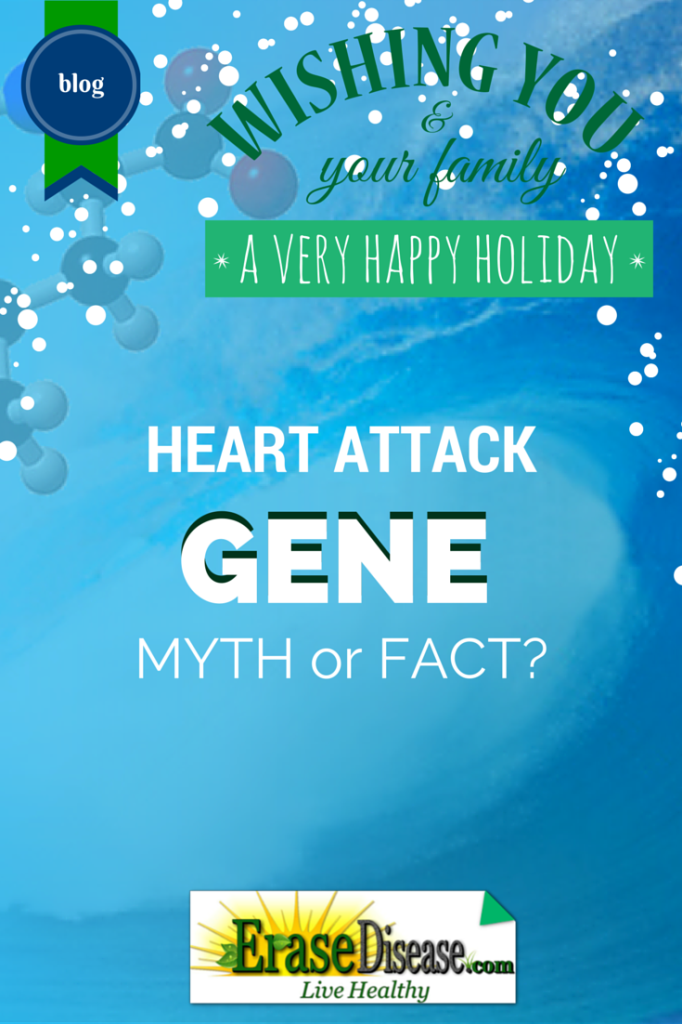 blog_holiday heart attack gene