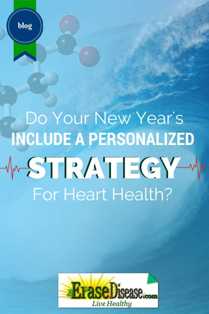 blog_heart healthy strategy