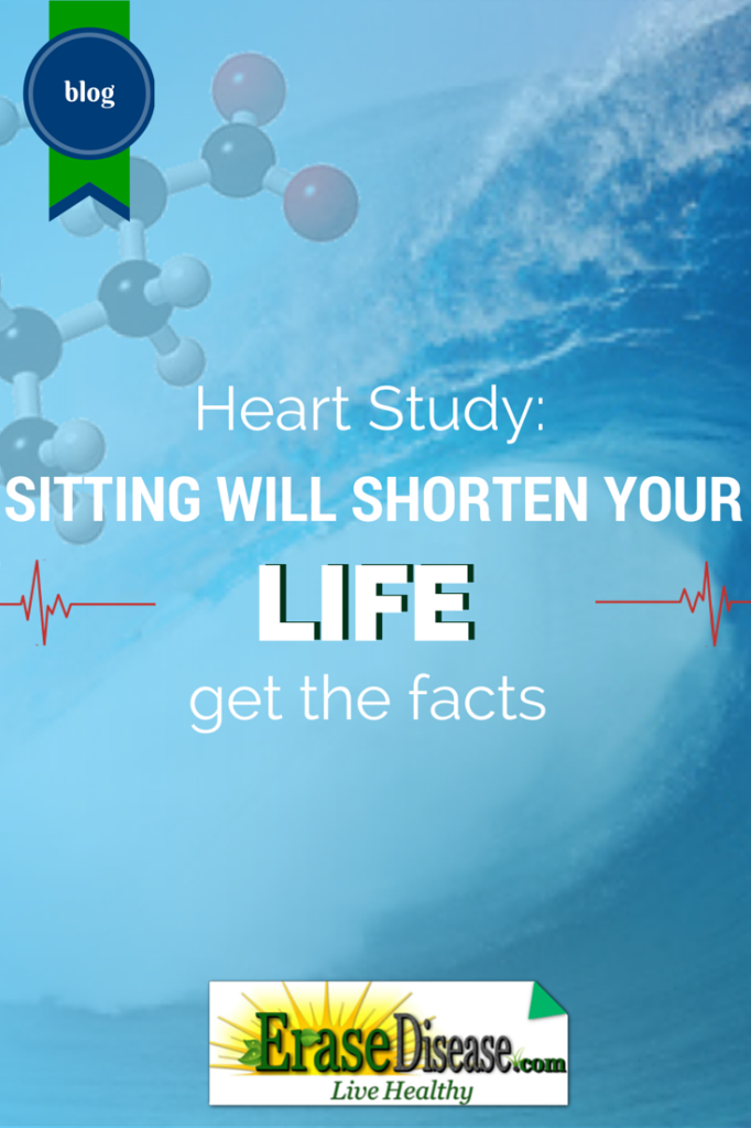 blog_sitting and heart health