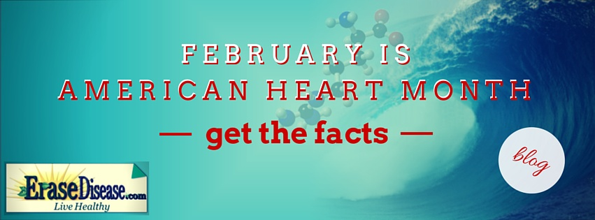 blog_heart disease month
