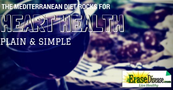 EraseDisease_mediterranean diet